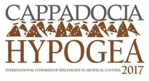 Hypogea2017