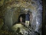 Bunker Genova Pegli Copyright Speleo Club Ribaldone
